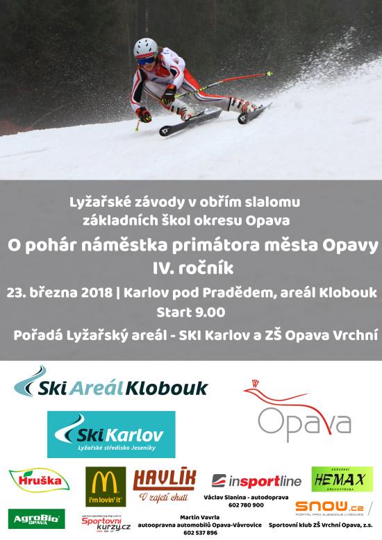 plakat lyzarske zavody3