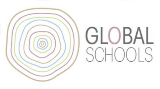 globalshcool