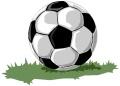 15 16 ss09 Fotbal