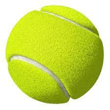 14 15 ss3 Tenis