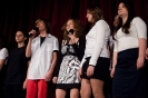 Zpívando, foukando, dívando_13